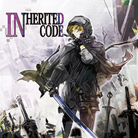 INHERITED CODE
